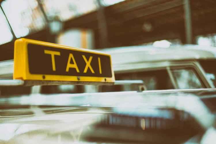 taxi-do-paes